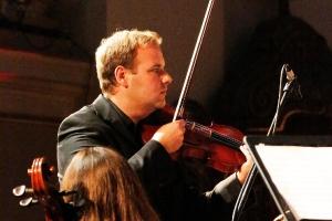 IX Festiwal Muzyki Oratoryjnej - Niedziela 28.09.2014_19