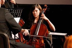 IX Festiwal Muzyki Oratoryjnej - Niedziela 28.09.2014_21
