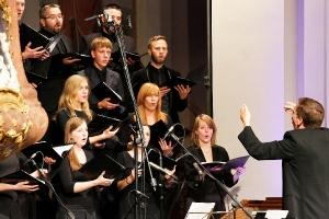 IX Festiwal Muzyki Oratoryjnej - Niedziela 28.09.2014_22