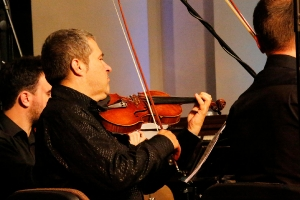 IX Festiwal Muzyki Oratoryjnej - Niedziela 28.09.2014_24
