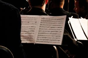 IX Festiwal Muzyki Oratoryjnej - Niedziela 28.09.2014_28