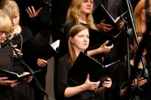 IX Festiwal Muzyki Oratoryjnej - Niedziela 28.09.2014_32
