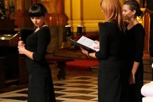 IX Festiwal Muzyki Oratoryjnej - Niedziela 28.09.2014_3
