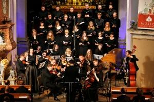 IX Festiwal Muzyki Oratoryjnej - Niedziela 28.09.2014_8
