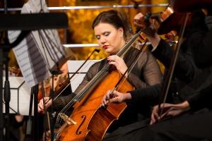 IX Festiwal Muzyki Oratoryjnej - Niedziela, 5.10.2014_11