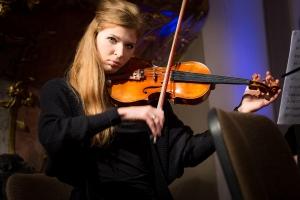 IX Festiwal Muzyki Oratoryjnej - Niedziela, 5.10.2014_12