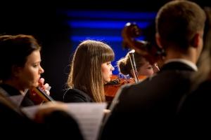 IX Festiwal Muzyki Oratoryjnej - Niedziela, 5.10.2014_18