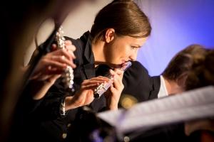 IX Festiwal Muzyki Oratoryjnej - Niedziela, 5.10.2014_26