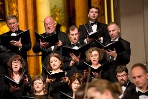 IX Festiwal Muzyki Oratoryjnej - Niedziela, 5.10.2014_27