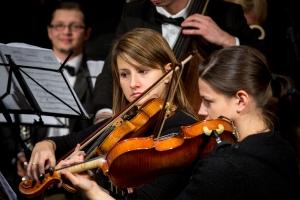 IX Festiwal Muzyki Oratoryjnej - Niedziela, 5.10.2014_31