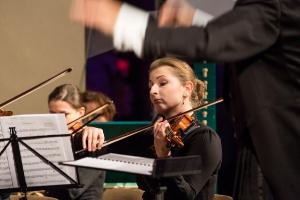 IX Festiwal Muzyki Oratoryjnej - Niedziela, 5.10.2014_45