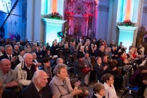 IX Festiwal Muzyki Oratoryjnej - Niedziela, 5.10.2014_48