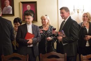 IX Festiwal Muzyki Oratoryjnej - Niedziela, 5.10.2014_53