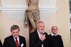 IX Festiwal Muzyki Oratoryjnej - Niedziela, 5.10.2014_58