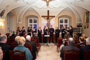 Koncert i spotkanie ze sponsorami 2012_109