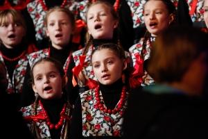Koncert kolęd Trebunie-Tutki 2020_11