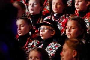 Koncert kolęd Trebunie-Tutki 2020_12