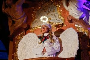Koncert kolęd Trebunie-Tutki 2020_13