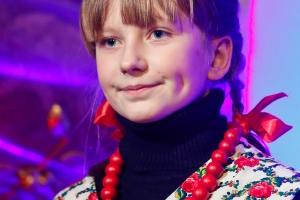 Koncert kolęd Trebunie-Tutki 2020_14