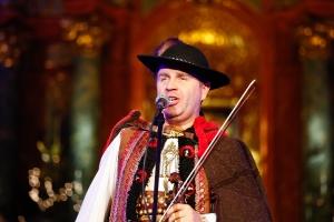 Koncert kolęd Trebunie-Tutki 2020_23
