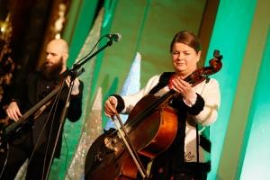 Koncert kolęd Trebunie-Tutki 2020_32