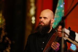 Koncert kolęd Trebunie-Tutki 2020_35