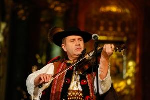 Koncert kolęd Trebunie-Tutki 2020_39