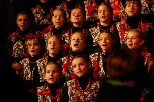 Koncert kolęd Trebunie-Tutki 2020_3