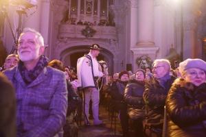 Koncert kolęd Trebunie-Tutki 2020_54