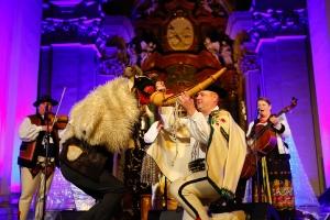 Koncert kolęd Trebunie-Tutki 2020_57