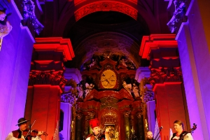 Koncert kolęd Trebunie-Tutki 2020_59