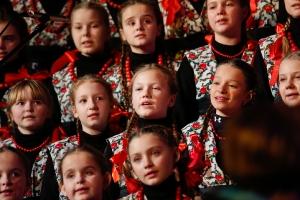 Koncert kolęd Trebunie-Tutki 2020_5