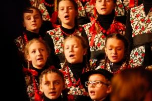 Koncert kolęd Trebunie-Tutki 2020_62