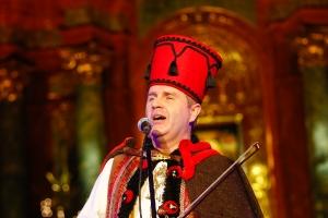 Koncert kolęd Trebunie-Tutki 2020_64