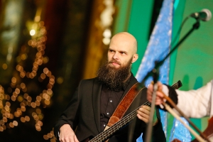 Koncert kolęd Trebunie-Tutki 2020_65