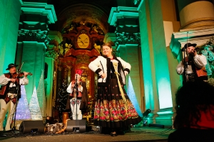 Koncert kolęd Trebunie-Tutki 2020_68