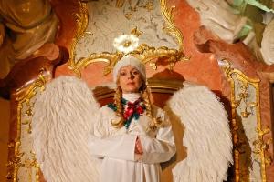 Koncert kolęd Trebunie-Tutki 2020_71