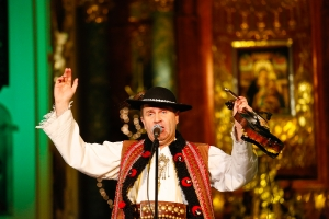 Koncert kolęd Trebunie-Tutki 2020_72