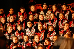 Koncert kolęd Trebunie-Tutki 2020_73