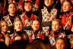Koncert kolęd Trebunie-Tutki 2020_77