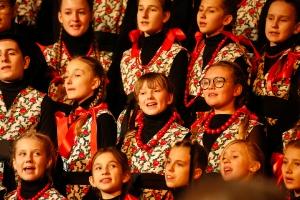 Koncert kolęd Trebunie-Tutki 2020_78