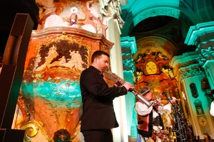 Koncert kolęd Trebunie-Tutki 2020_79