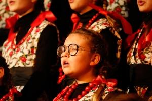 Koncert kolęd Trebunie-Tutki 2020_81