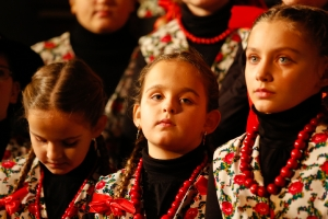 Koncert kolęd Trebunie-Tutki 2020_83