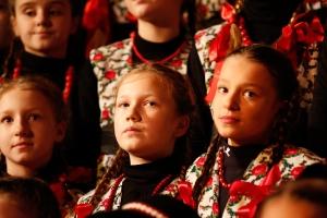 Koncert kolęd Trebunie-Tutki 2020_92