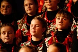 Koncert kolęd Trebunie-Tutki 2020_93