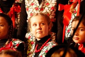 Koncert kolęd Trebunie-Tutki 2020_94