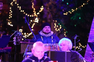 Koncert kolędowy 2018_34
