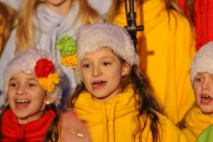 Koncert kolędowy 2018_6