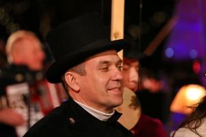 Koncert kolędowy 2018_87